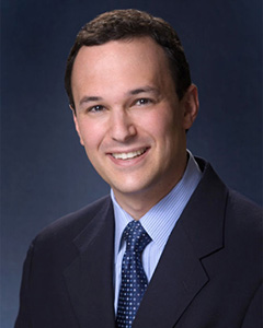 Ted Lain, MD's avatar