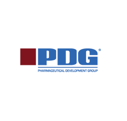 Pharmaceutical Development Group