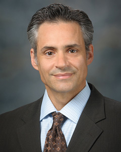 Robert L. Coleman, MD's avatar